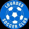 Lourdes Soccer Club